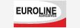 Клеи для мебельного производства - EUROLINE (Германия)